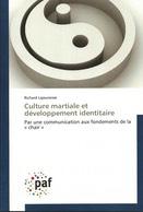 culture-martiale-et-develop_med