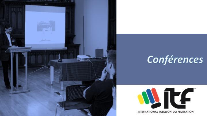 Conference_TKD