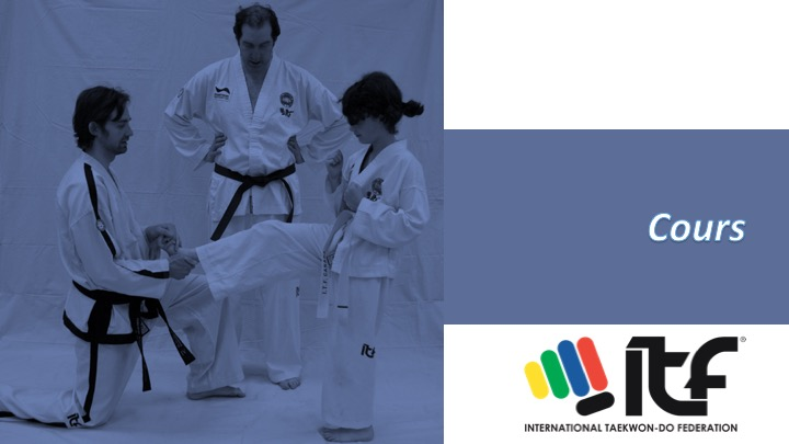 Cours_tkd