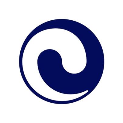 Logo_MedCom